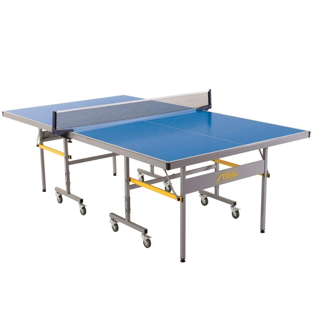 Best Ping Pong Table Under $500 For Your Money