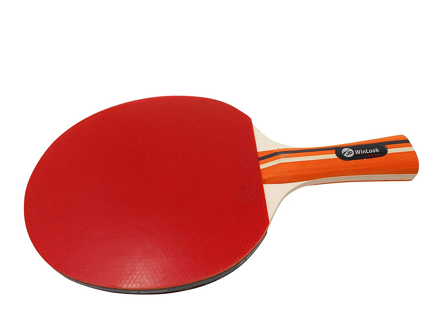17 Best Ping Pong Paddles Reviews Killerspin Butterfly Dhs