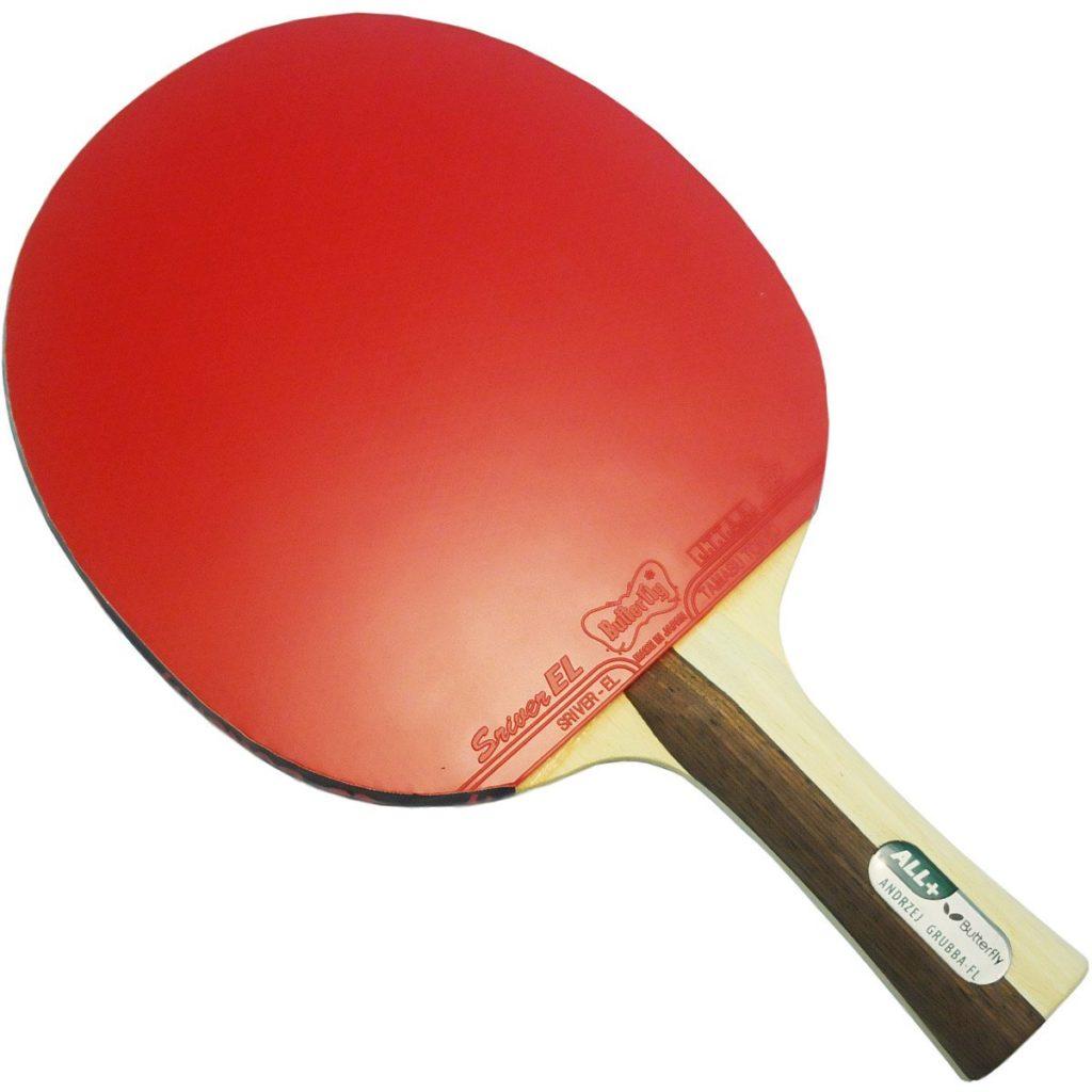 butterfly-andrzej-grubba-fl-proline-racket