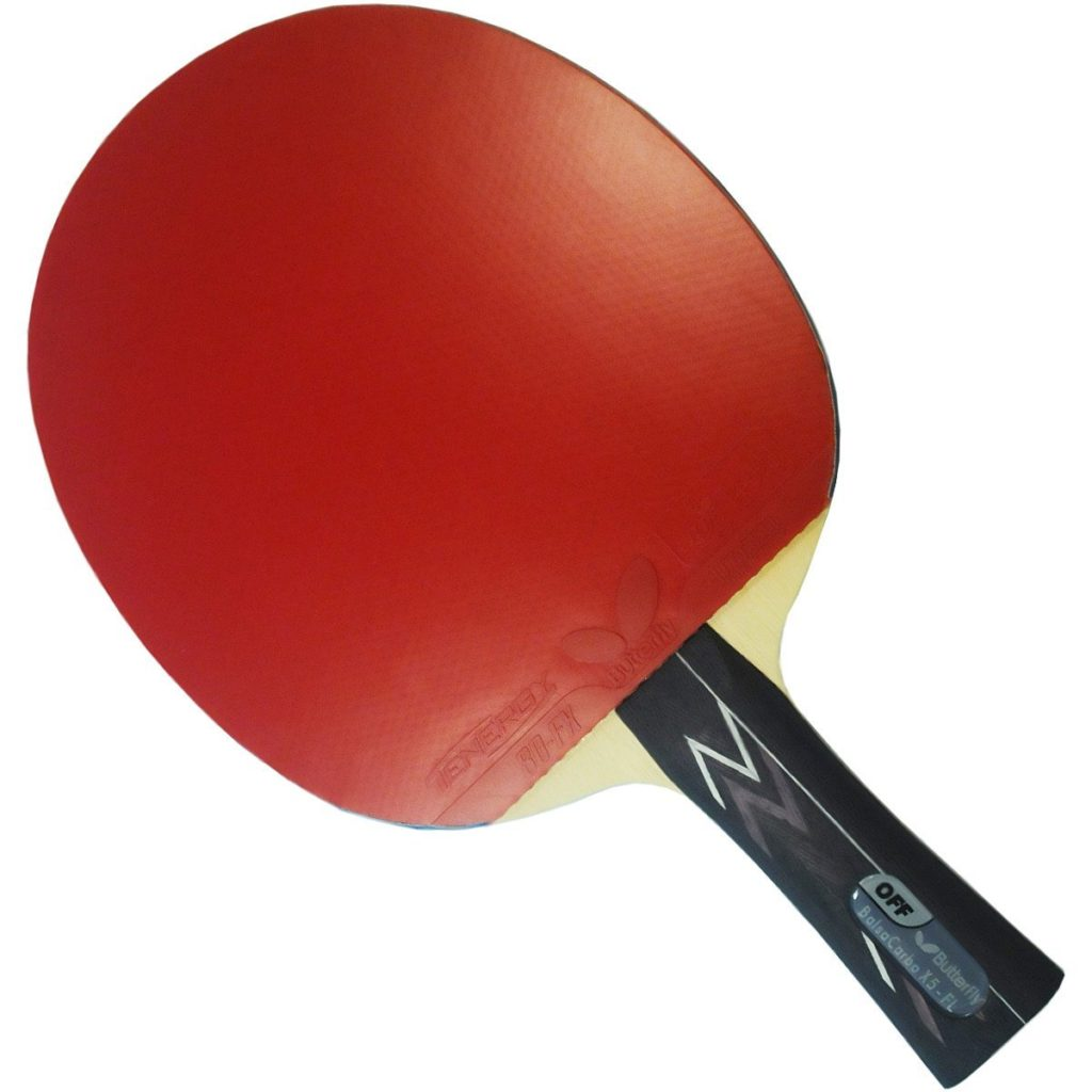 butterfly-balsa-carbo-x5-fl-80-proline-racket