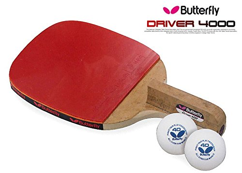 butterfly-driver-4000-table-tennis-racket