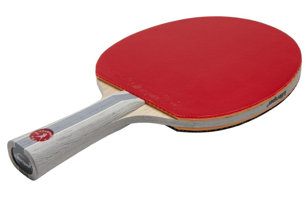 killerspin-jet700-table-tennis-paddle