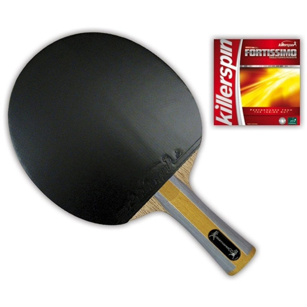 killerspin-rtg-diamond-cq-premium-table-tennis-racket