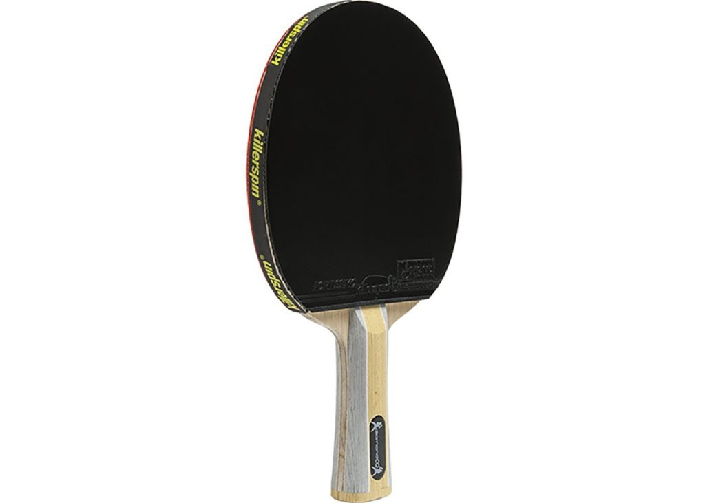 17 Best Ping Pong Paddles Reviews Killerspin Butterfly Dhs Joola Stiga