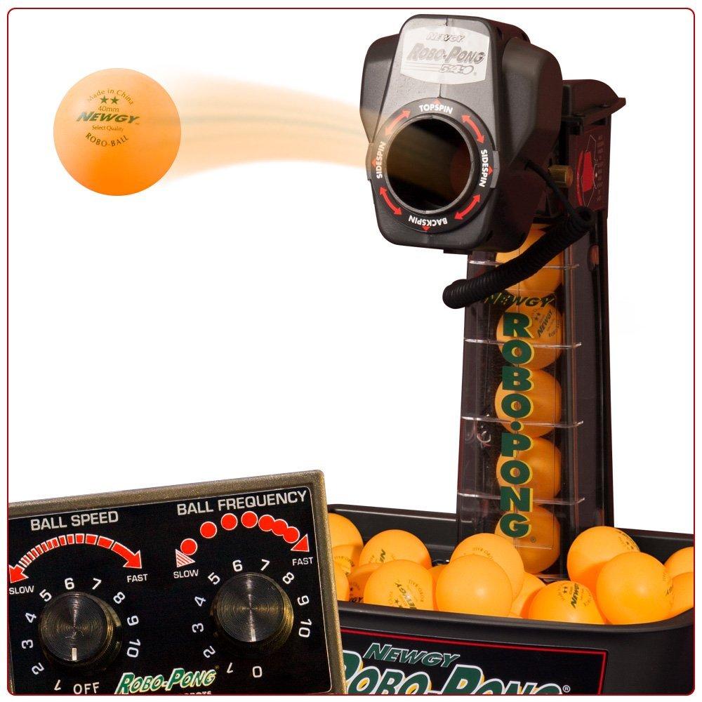 newgy-robo-pong-540-table-tennis-robot