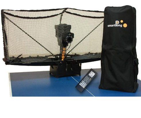smartpong-table-tennis-robot