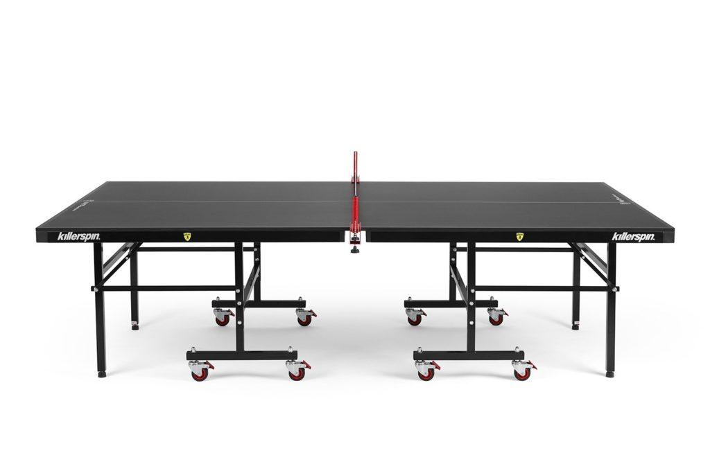 killerspin myt5 ping pong table