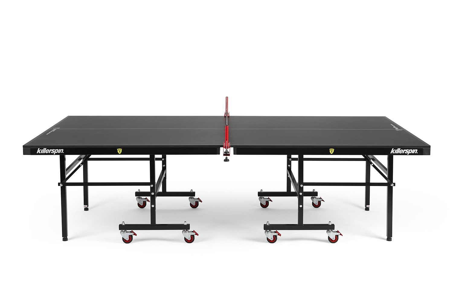 killerspin myt5 ping pong table