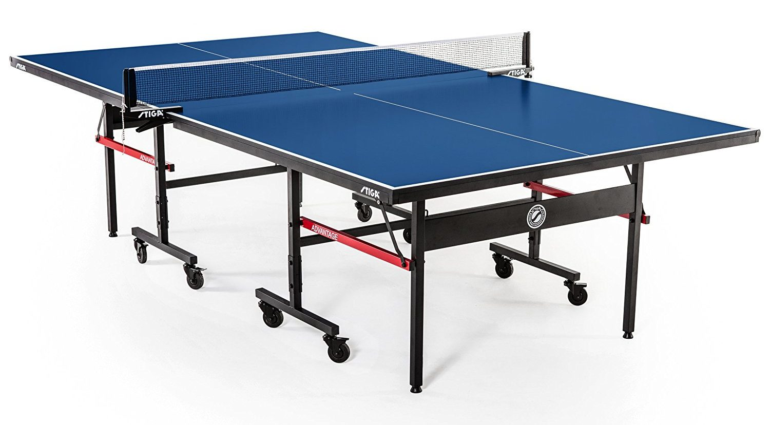 Top Ping Pong Tables On The Market