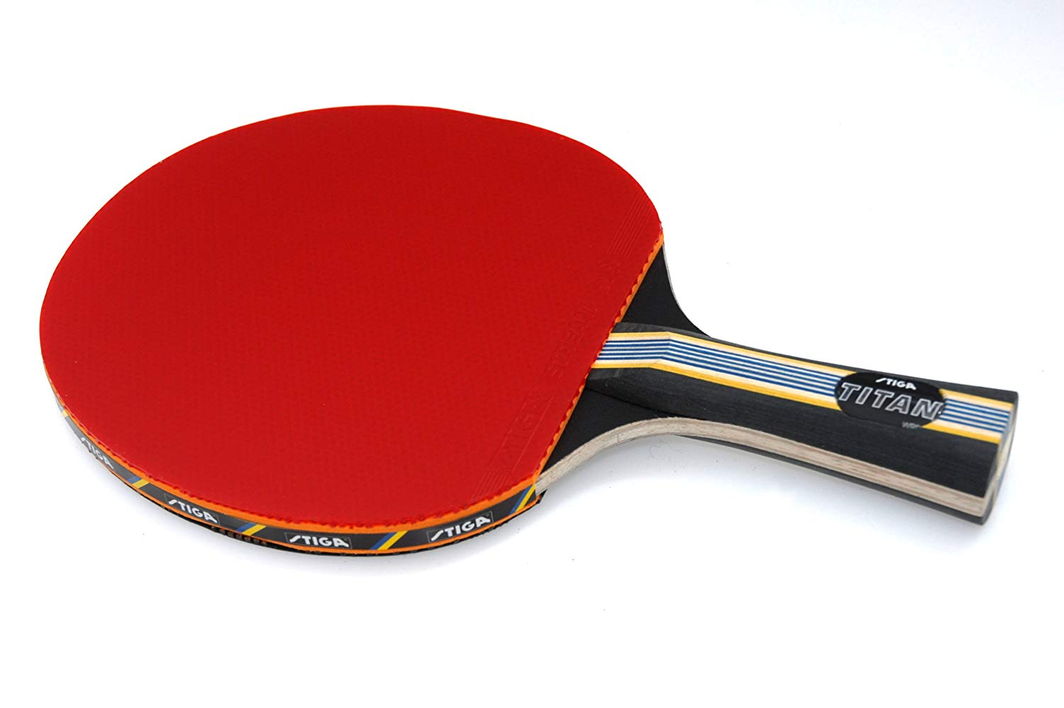 17 Best Ping Pong Paddles Reviews Killerspin Butterfly