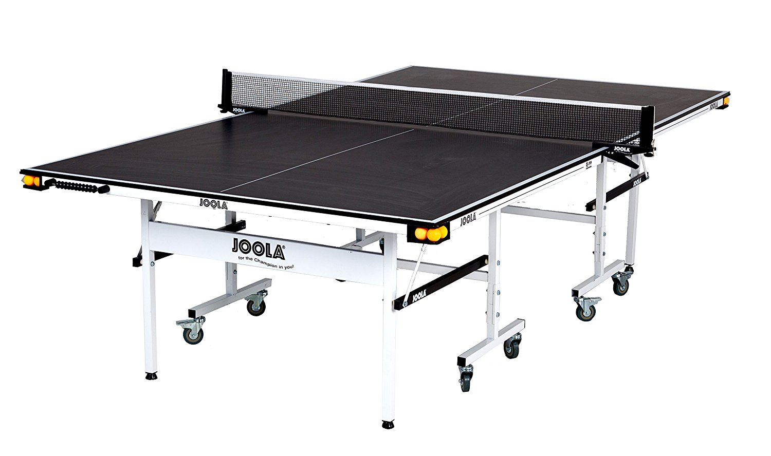 5 Best Ping Pong Tables Under 500 That Won T Break The Bank