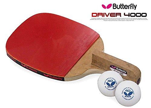 17 Best Ping Pong Paddles Reviews Killerspin Butterfly Dhs Joola Stiga