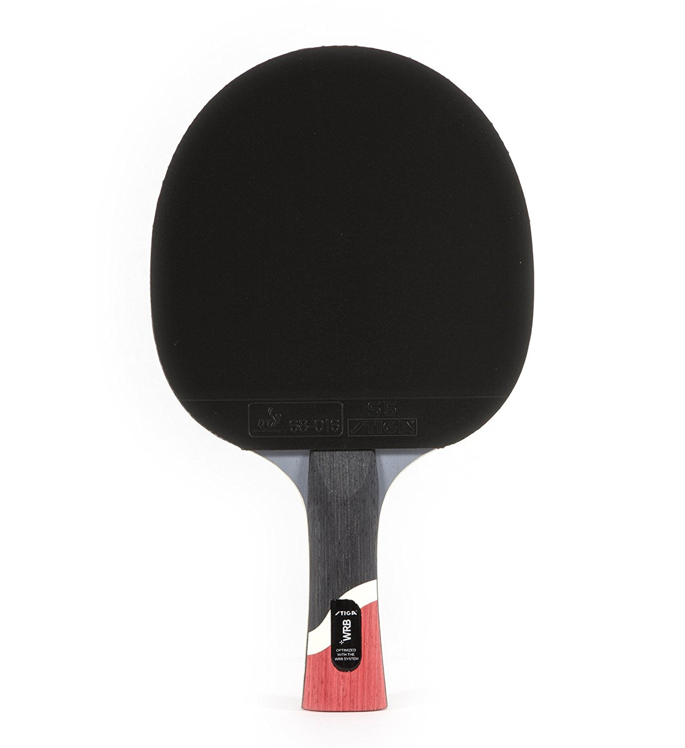 17 Best Ping Pong Paddles Reviews | Killerspin, Butterfly ...