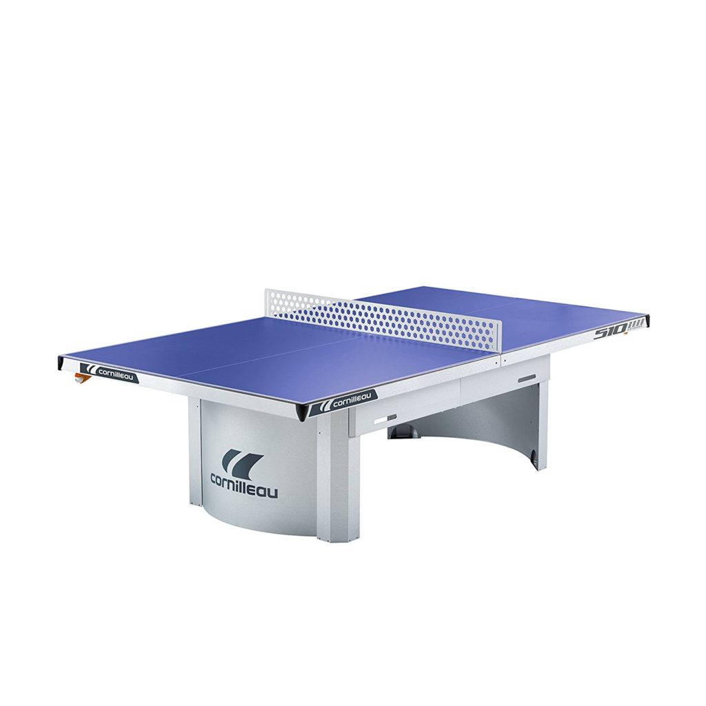 10 Best Ping Pong Table Reviews For Indoor Outdoor Updated 2019